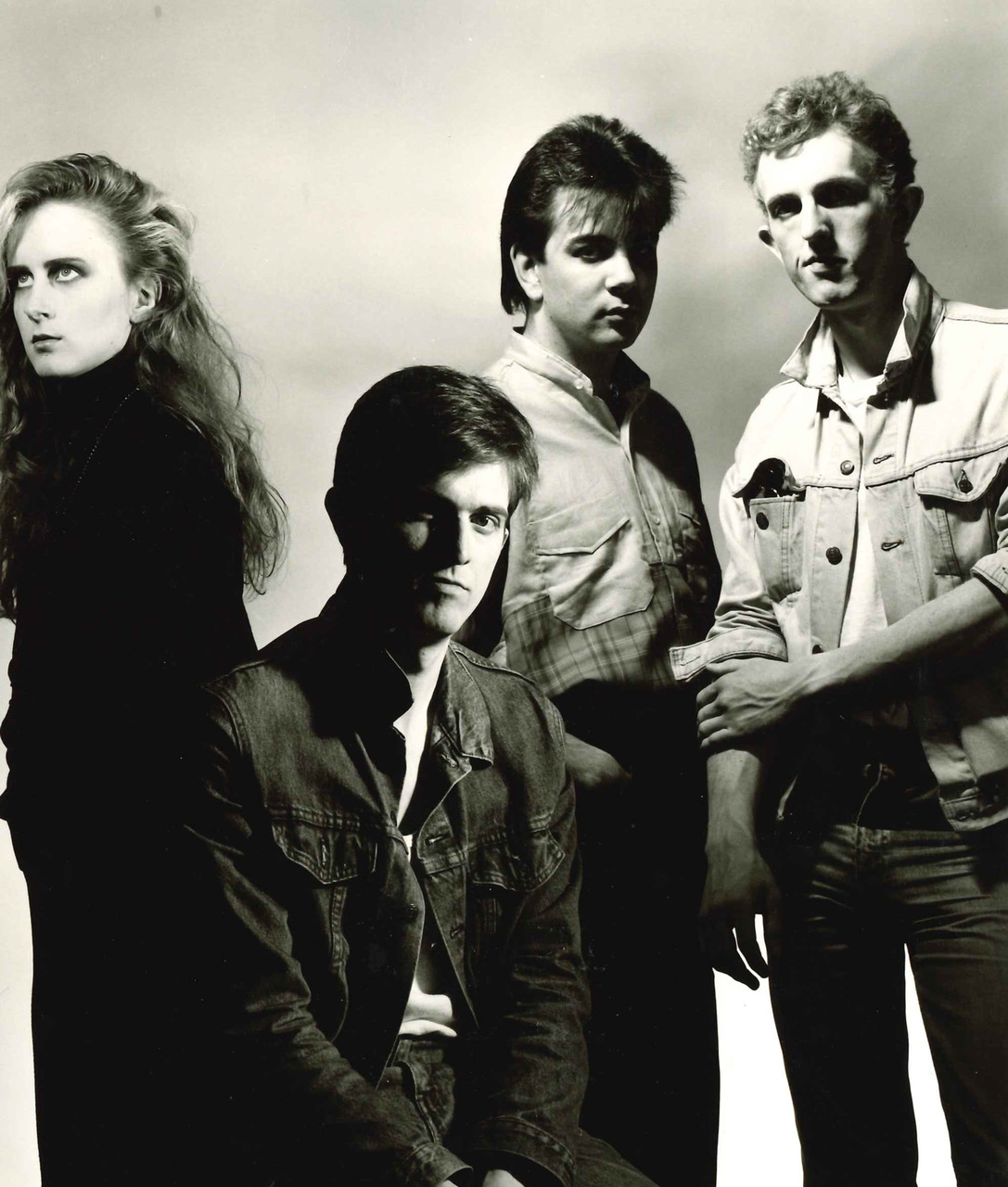 Prefab Sprout Announce Release Of Remastered Vinyl